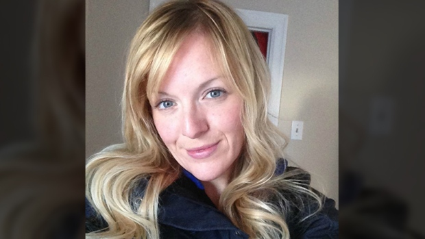 A 27-year-old Halifax man has been charged with second-degree murder in the death of Truro, N.S. police officer Catherine Campbell.