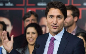 A signature missing from the records of Prime Minister Justin Trudeau's campaign to be elected in his Montreal riding led to a legal process involving lawyers' letters and a court filing to retroactively reset the filing deadline by a single day.