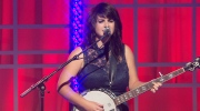 Canada AM: Lisa LeBlanc performs