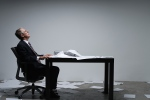 Aim to reduce time spent sitting, first and foremost, a new study suggests. (AISPIX by Image Source/shutterstock.com)