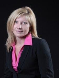 Anastasia Kuzyk