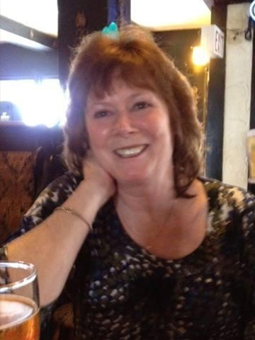 Carol Culleton was 66 years-old. Friends are remembering her for her warm smile and sense of humour. (Facebook)