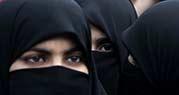 179 niqab