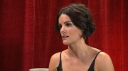 Canada AM: 'Blindspot' a hit for CTV
