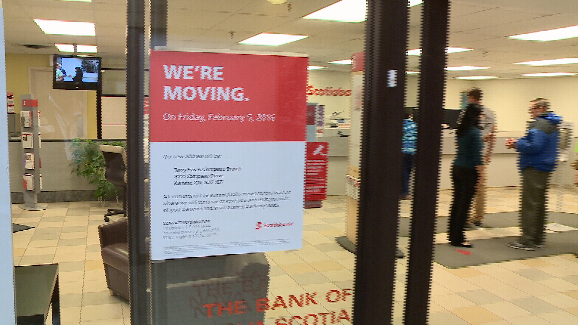 Scotiabank closing branches in the caribbean job