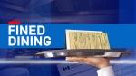 CTV Investigates: Fined Dining