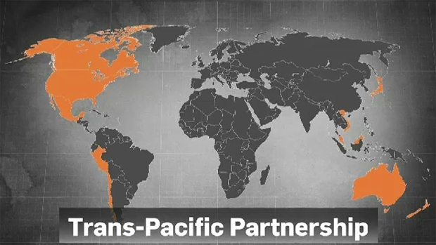 canada and the trans-pacific partnership essay Trans-pacific partnership summary, pros and cons  the tpp was between  australia, brunei, canada, chile, japan, malaysia, mexico, new.