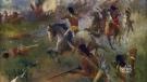 CTV Regina: A look at Standing Buffalo's history