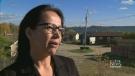 CTV Saskatoon: Calling La Ronge home