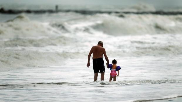 Life Protect   Virginia Beach Va