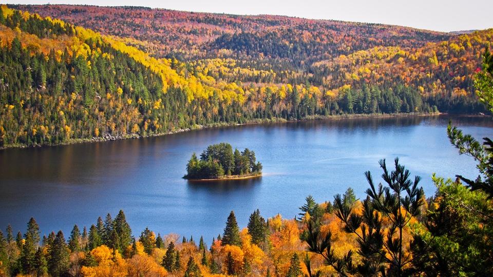 Image result for Canada National Park