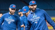 CTV National News: Blue Jays fans seeing red