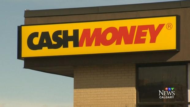 Cash loans mt gambier photo 6