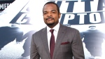 In this Aug. 10, 2015 file photo, director F. Gary Gray arrives at the Los Angeles premiere of 'Straight Outta Compton' at the Microsoft Theater in Los Angeles. Gray, who made waves this summer with his profitable and critically acclaimed N.W.A biopic, has been set to direct the 8th film in the Fast & Furious franchise. (Photo by John Salangsang/Invision/AP, File)