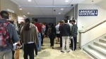 Youth vote: What to expect from voter turnout