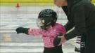 CTV Regina: Industry and sports in Estevan