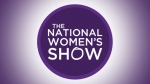National Women's Show Contest