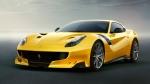 Ferrari F12tdf (Ferrari)