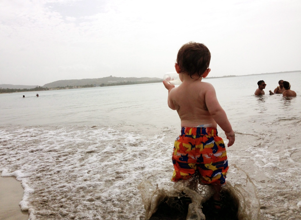 Summer babies grow up to be healthier adults