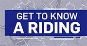 Get to Know a riding Widget 179