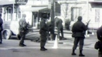 CTV Montreal: The October Crisis, 45 years later
