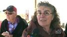 CTV Saskatoon: Calling Shell Lake home pt. 1