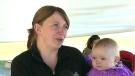 CTV Saskatoon: Calling Shell Lake home pt. 2