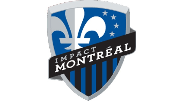 Montreal Impact re-sign defender Bacary Sagna to one-year deal