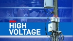 CTV Investigates: High Voltage
