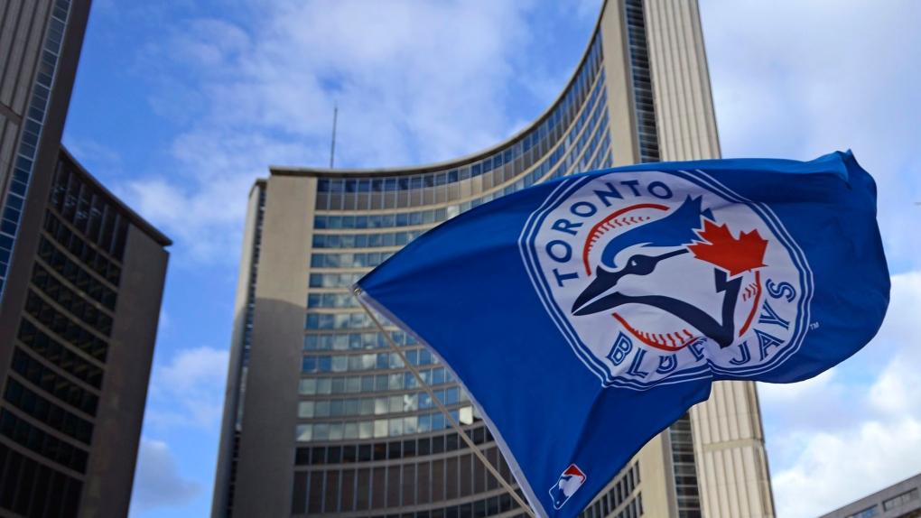 Multiple Toronto Blue Jays players test positive for coronavirus | Offside