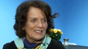CTV Atlantic: Margaret Trudeau speaks to sold out