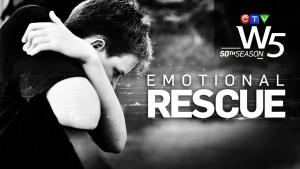 W5 Emotional Rescue