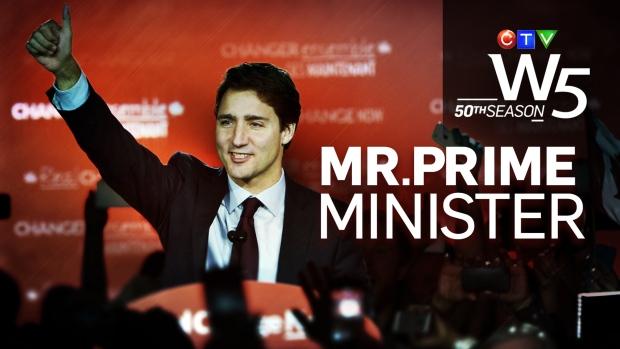 w5 Mr. Prime Minister