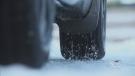 CTV Edmonton: Tire testing