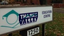 TVDSB, Thames Valley District School Board