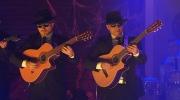 Canada AM: Pavlo and Remigio perform