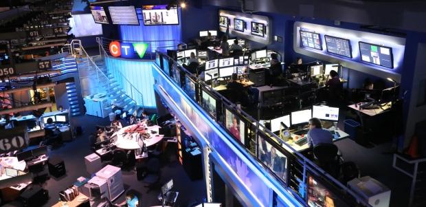CTVNews.ca newsroom