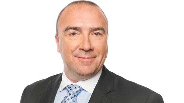 Recount confirms Conservative Bernard Genereux won Quebec riding - CTV News