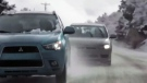 CTV Edmonton: Is all wheel drive worth it?