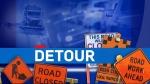 CTV Investigates: Detour