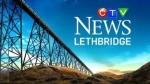 Lethbridge newscast Nov.4,2015