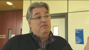 CTV Montreal: No jail time for Zambito