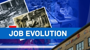 CTV Investigates: Job Evolution