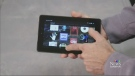 CTV Edmonton: Lower-cost tablets