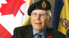 CTV Barrie: A Soldier's Story: Jack Mason