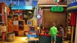 Canadian Children's Museum