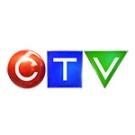 Toy mountain CTV