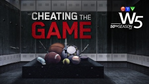 W5: Cheating the Game