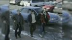 CTV Montreal: Hells Angel hitman asking for parole