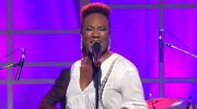 Canada AM: Dione Taylor performs